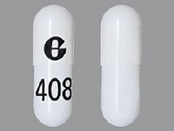 Glenmark Pharmaceuticals 68462040860