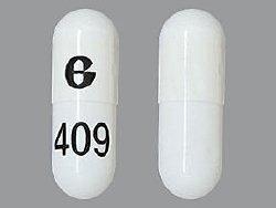 Glenmark Pharmaceuticals 68462040960