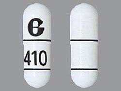 Glenmark Pharmaceuticals 68462041060