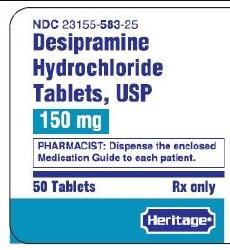 Heritage Pharmaceuticals 23155058325