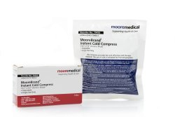 McKesson Brand 79450