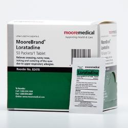 McKesson Brand 82478