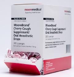 McKesson Brand 98008