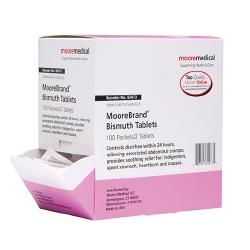 McKesson Brand 82473