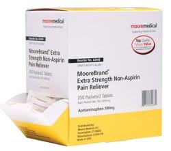 McKesson Brand 82468
