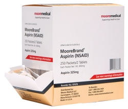 McKesson Brand 87676