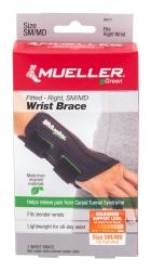 Mueller Sports Medicine 86271