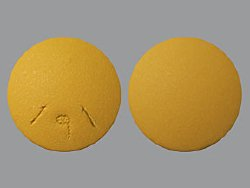 Heritage Pharmaceuticals 23155019101