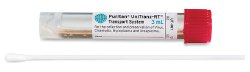 Puritan Medical Products UT-361