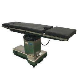 Gumbo Medical S3085ST