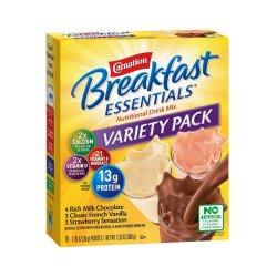Nestle Healthcare Nutrition 5000095004
