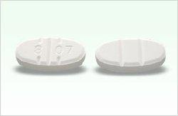Zydus Pharmaceuticals 68382080701