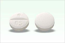 Zydus Pharmaceuticals 68382080510
