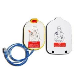Laerdal Medical M5093A