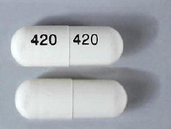 Valeant Pharmaceuticals 68682037290