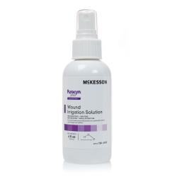 McKesson Brand 186-6505