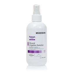 McKesson Brand 186-6509