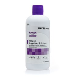McKesson Brand 186-6525