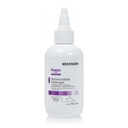 McKesson Brand 186-6542