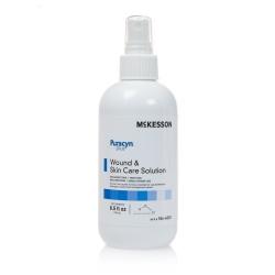 McKesson Brand 186-6002