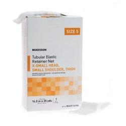 McKesson Tubular Bandage