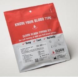 Craig Medical Distribution ELD-BT