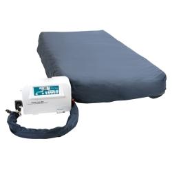 Proactive Medical Products LLC 81090-4284