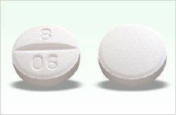 Zydus Pharmaceuticals 68382080605