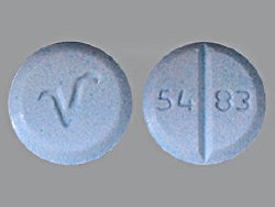 Par Pharmaceuticals 00603548321