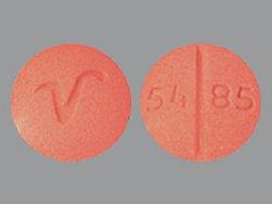 Par Pharmaceuticals 00603548521