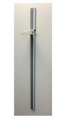Health O Meter 205HR-CLIPTAPE