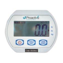Proactive Medical Products LLC 30300-DSC