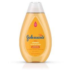 Johnson & Johnson Consumer 10381371177308