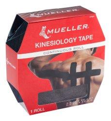 Mueller Sports Medicine 27631