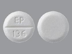 Bayshore Pharmaceuticals 76385010501