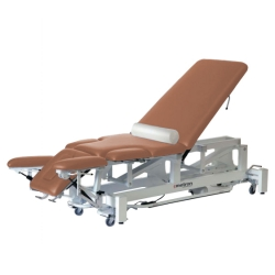 Patterson Medical Supply '961205C