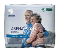 Abena North America 1000017173