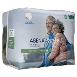 Abena North America 1000017174