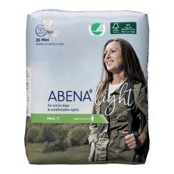 Abena North America 1000017155