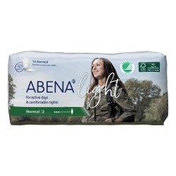 Abena North America 1000017157