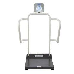 Health O Meter 1100KG