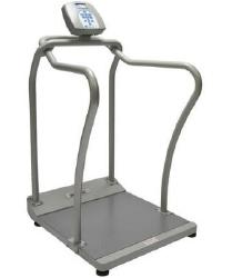 Health O Meter 2101KG