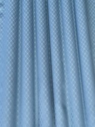 Cubicle Curtain Factory 124X84-C-SKY