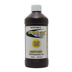 Century Pharmaceutical 00436066916