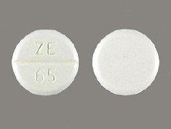 Zydus Pharmaceuticals 68382022714