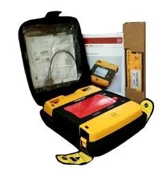 Foremost Medical Equipment LLC FMP-21302