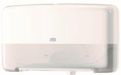 RJ Schinner Co 5555200