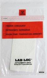 Elkay Plastics LABZ1215BA