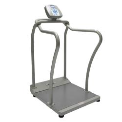 Health O Meter 2101KG-BT