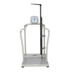 Health O Meter 2101KGHR-BT
